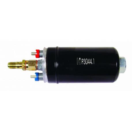 Universal fuel pump External fuel pump Sytec HI OTP044 | races-shop.com