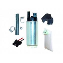 Fuel pump kit Walbro for Subaru Impreza WRX, STi V1-V6
