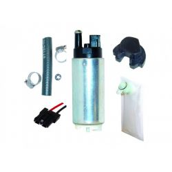 Fuel pump kit Walbro for Subaru Impreza WRX, STi V7-V8
