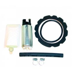 Fuel pump kit Walbro for Mazda 323 GTR 1.8 4x4