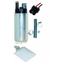 Fuel pump kit Walbro for Ford Puma 1.7 16v