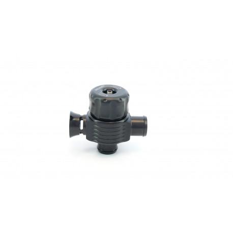 Universal Blow off valves Twin port blow off valve   races-shop.com