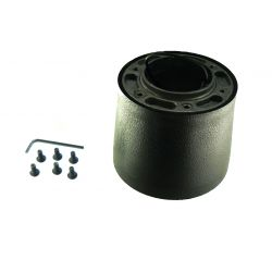Steering wheel hub - Lada 2101-2107/Niva