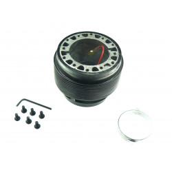 Steering wheel hub - Honda CRX 92-95