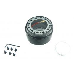 Steering wheel hub - Suzuki Swift MK3 92-03