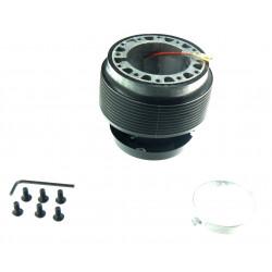Steering wheel hub - Honda CRX 88-91