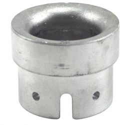 Diffuser for Weber 48, 50 DCO/SP