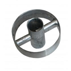 Weber Venturi auxiliaire 48, 50, 55 DCO/SP
