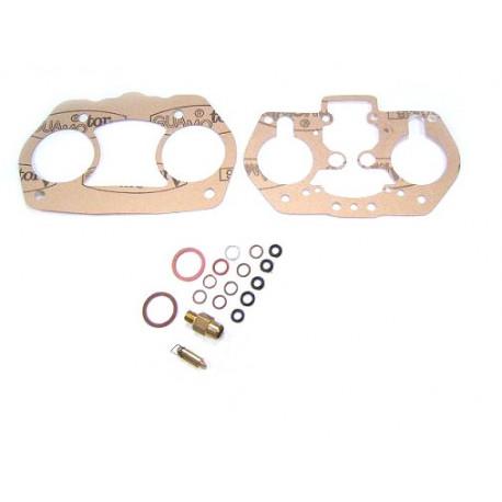 Carburetor gaskets Service kit for Weber IDF | races-shop.com