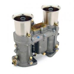 Carburettor Weber 48 IDA 4R