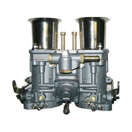 Weber carburetors Carburettor Weber 44 IDF/71 S | races-shop.com