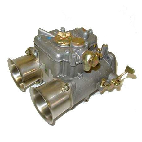 Weber carburetors Carburettor Weber 50 DCO/SP | races-shop.com