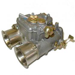 carburetor Weber 48 DCO SP