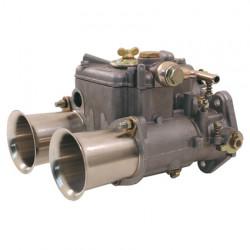 carburetor Weber 45 DCOE