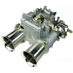 carburetor Weber 40 DCOE