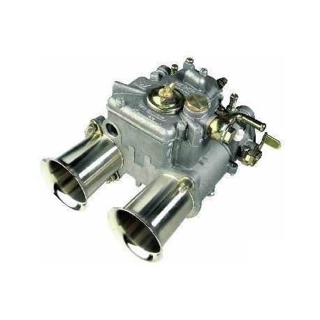 Weber carburetors Carburettor Weber 40 DCOE | races-shop.com