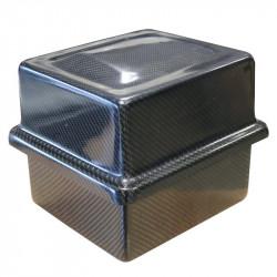 Battery box 240 x 210 x 210mm