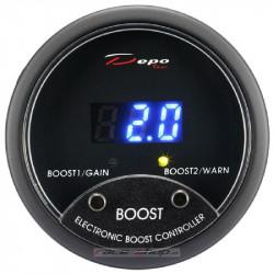 Boost controller (EBC) DEPO racing