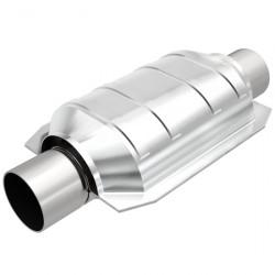 Universal catalytic converter MAGNAFLOW 91006 Euro 1/2 - 64mm