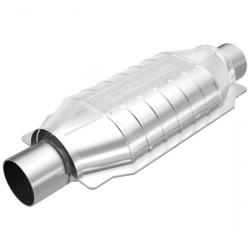 Universal catalytic converter MAGNAFLOW 94004 Euro 1/2 - 51mm