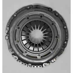 CLUTCH COVER ASSY M 240 Sachs Performance