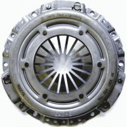 CLUTCH COVER ASSY M180 Sachs Performance