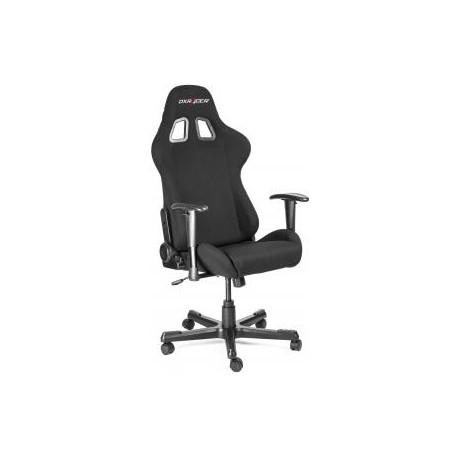 Office chairs OFFICE CHAIR DXRACER Formula OH/FD01/N | races-shop.com