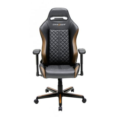 Office chairs OFFICE CHAIR DXRACER Drifting OH/DH73/NC | races-shop.com
