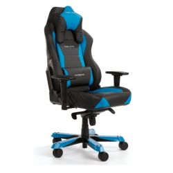 OFFICE CHAIR DXRACER Work OH/WY0/NB