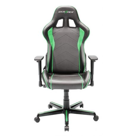 Office chairs OFFICE CHAIR DXRACER Formula OH/FH08/NE | races-shop.com