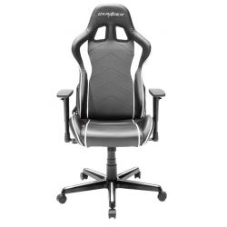 OFFICE CHAIR DXRACER Formula OH/FH08/NW