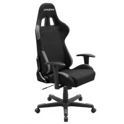 OFFICE CHAIR DXRACER Formula OH/FD01/NG