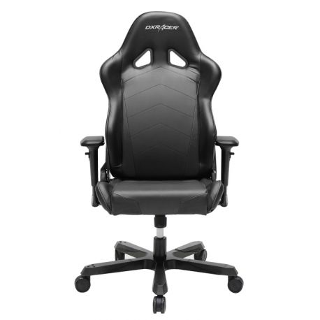 Office chairs OFFICE CHAIR DXRACER Tank OH/TS29/N   races-shop.com