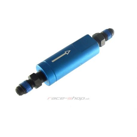 Brake cylinders, brake bias valves Rezidual valve for drum brakes | races-shop.com