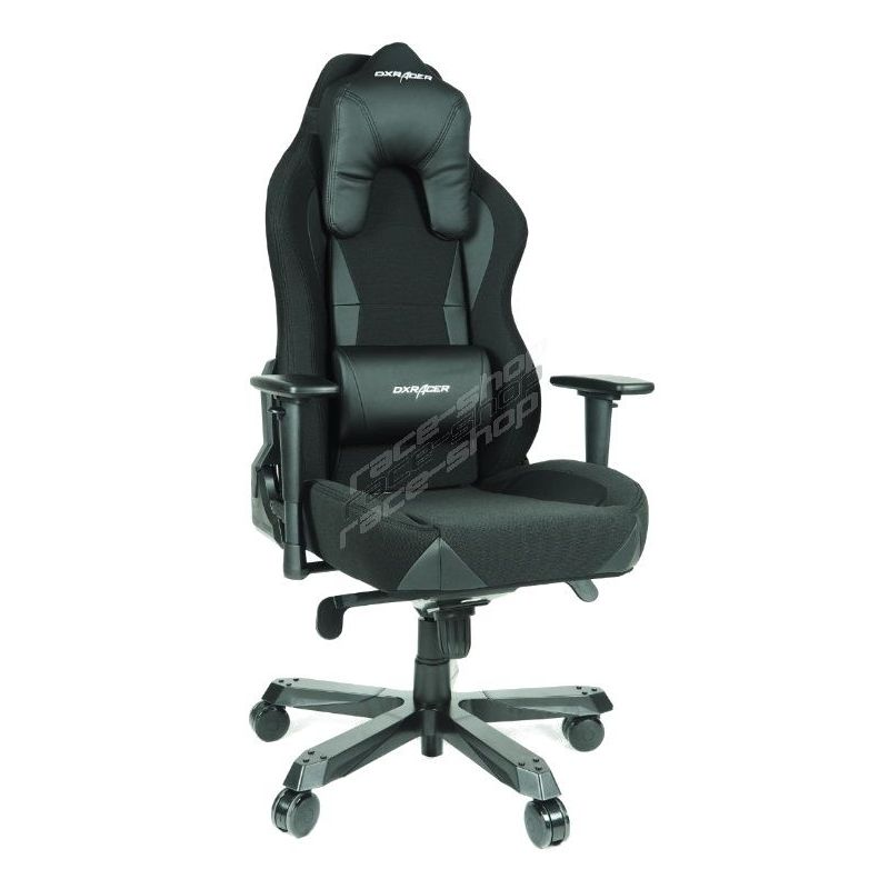 Office Chair Dxracer Work Oh Wy103 N
