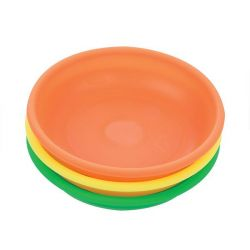 Plastic magnetic part tray 150mm