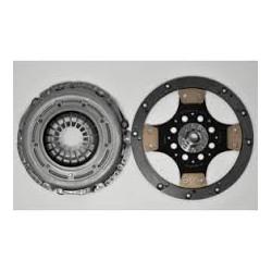 CLUTCH ASSY KIT PCS 240 Sachs Performance
