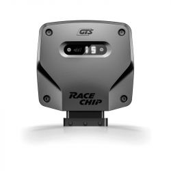 RaceChip GTS