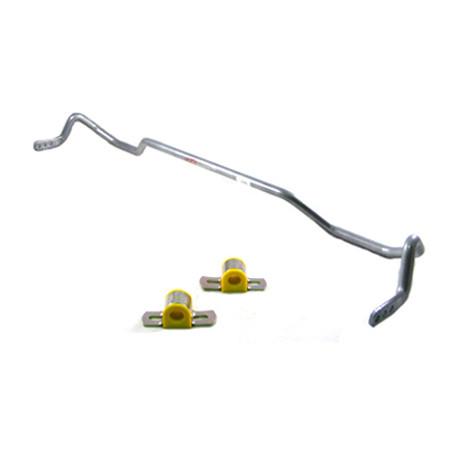 Whiteline Sway bar - mount bushing 27mm | races-shop.com