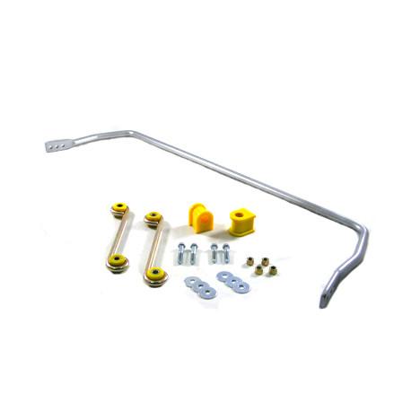 Whiteline Sway bar - mount 24mm | races-shop.com