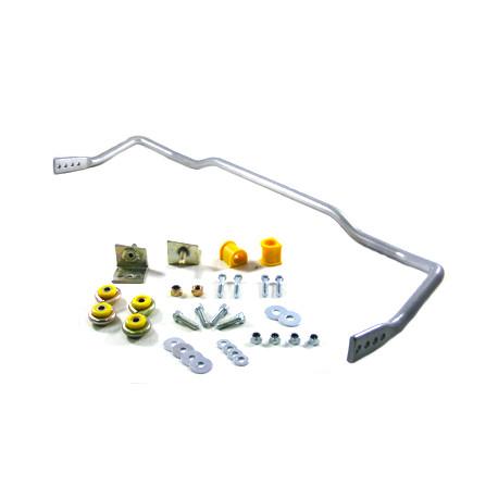 Whiteline Sway bar - mount 22mm | races-shop.com