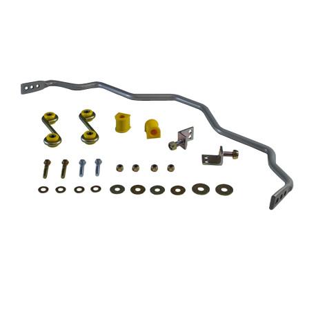Whiteline Control arm - lower inner front | races-shop.com