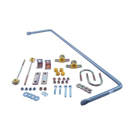 Whiteline Roll centre/bump steer - service boot kit for KCA313 | races-shop.com