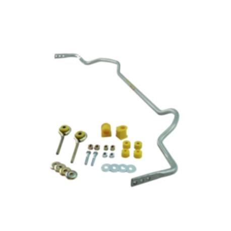 Whiteline Steering - idler | races-shop.com