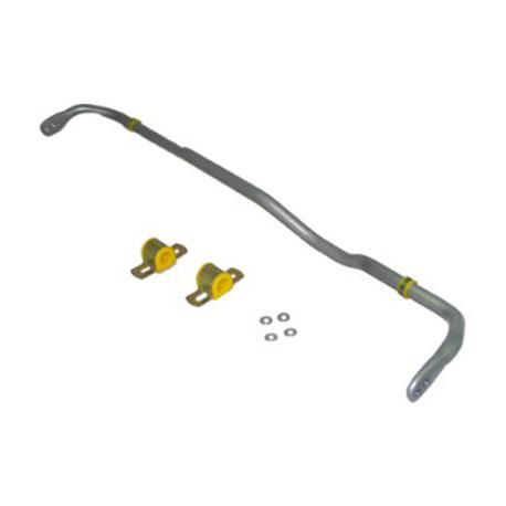 Whiteline Steering - rack & pinion mount | races-shop.com