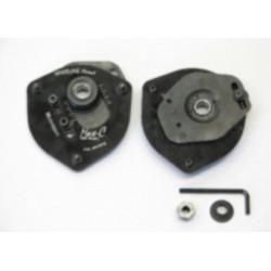 Camber/caster correction - strut mount adj M/SPORT