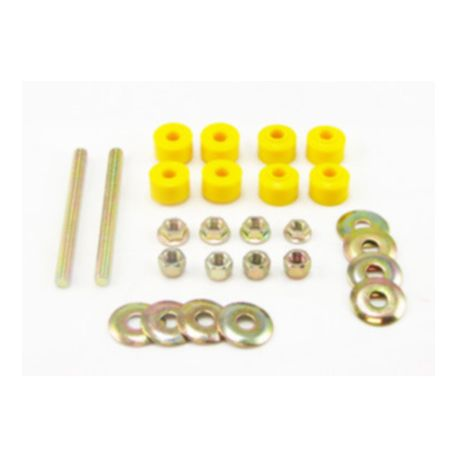 Whiteline sway bars and accessories Sway Bar Links - threaded rod | races-shop.com