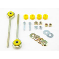 Sway bar - link kit suit 50mm lift