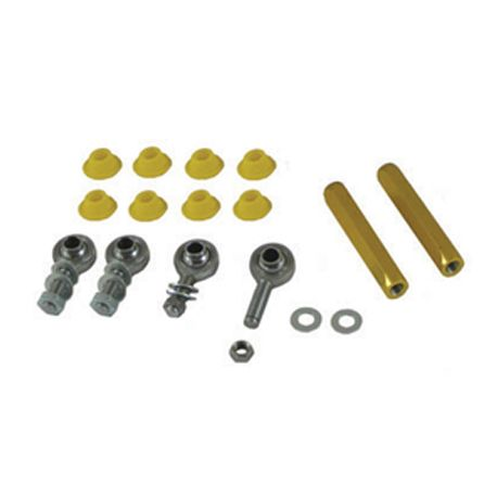 Whiteline Sway bar - link kit | races-shop.com