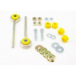 Sway bar - S link (Single eye)